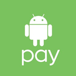 Android Pay support could be arriving soon for Android Wear