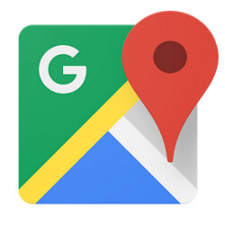 Google Maps will help keep you away from huge Black Friday crowds