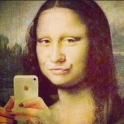 Rising selfie deaths is a worldwide phenomenon