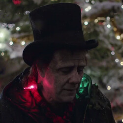 apples 2016 holiday ad is a monster with a message that we all need to learn