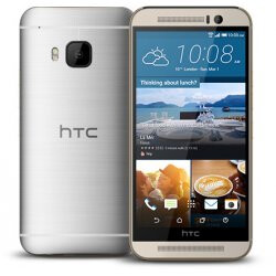 HTC One M9 on T-Mobile receiving November security patches