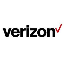Verizon makes wireless and line calls to Japan free following Fukushima earthquake