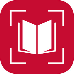ABBYY launches BookScanner iOS app, scan documents with OCR quickly and easily