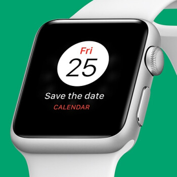 Apple posts a Black Friday 2016 sales teaser, one-day shopping event being prepped