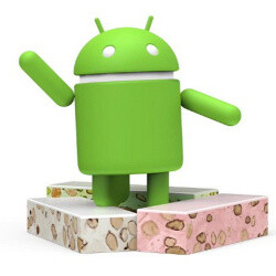 When will my phone get Android 7.0 Nougat?