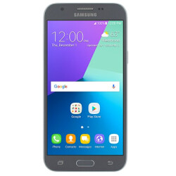 Samsung Galaxy J3 (2017) outed on GFXBench ahead of launch
