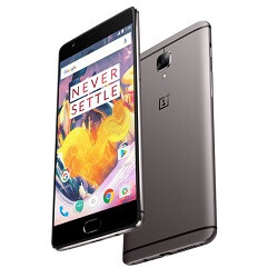Poll results: The OnePlus 3T is a hit!