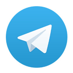 Telegram updated with Instant View, Telepgraph, other new features