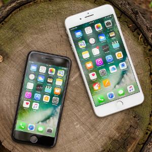 Black Friday 2016 Apple Iphone 7 And 7 Plus Deals Comparison Phonearena