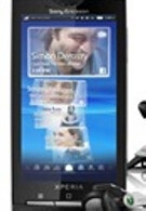 Sony Ericsson Xperia X10 to arrive on time?