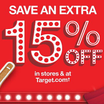Target Cyber Monday deals: 15% off all Apple devices and