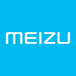 Sketches of unknown Meizu phone with dual rear camera setup appear