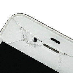 Swappa introduces device protection plans for used smartphones