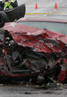 Cellphones to blame in 28% of auto crashes