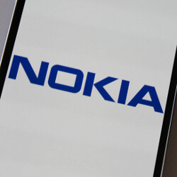 Nokia's new Android powered entry-level handset turns up on Geekbench powered by Android 7.0.1