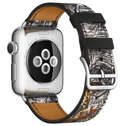 Hermes to release limited Apple Watch band for Thanksgiving