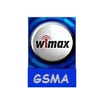 GSMA wants WiMAX to get 50MHz of the 2.6GHz band