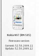 Nokia Software Updater beta now plays nice with Windows 7