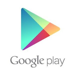 Google Play Store now asks certain game players to rank a title's gameplay, graphics and controls