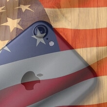 Apple making iPhones in the United States? Do not hold your breath