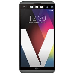 LG V20 bootloader unlock available for unlocked U S  devices