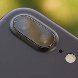 Apple tipped sourcing 3D camera modules for next iPhone from LG Innotek