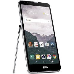 Deal: Amazon is selling the LG Stylo 2 for $69.99 (61% off)