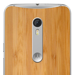 Deal: Unlocked Moto X Pure 64 GB now costs just $269.95