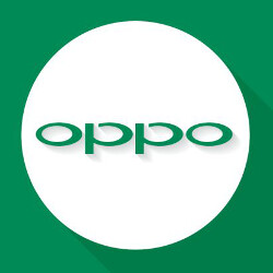 Despite an earlier report, the Oppo Find 9 is not getting unveiled in the first quarter of 2017?