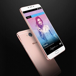 BLU enters UK markets with the BLU Vivo 6 for just £184.99 on Black Friday (UPDATE)