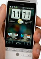 European HTC Hero to see Android 2.1 sometime in February?
