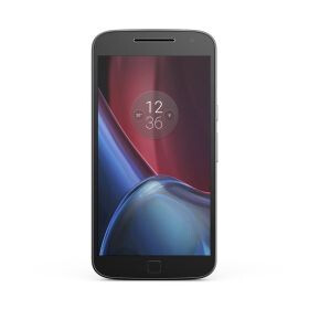Deal: get the Motorola Moto G4 and G4 Plus at up to $70 off from Amazon