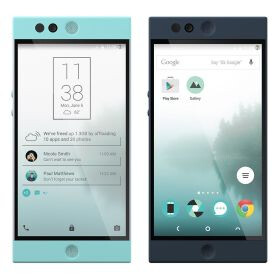 Deal: get the cloud based Nextbit Robin for just $150 on eBay