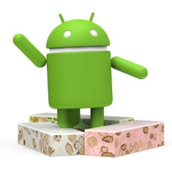 Android 7.1 Nougat update for Nexus devices to be rolled out starting December 5