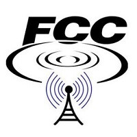 Coming soon? An FCC that handles only radio spectrum?