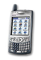 Palm plans to roll out three new Treo smartphones in 2006
