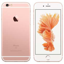 Amazon has early Cyber Monday deals on refurbished Apple iPhone 6s models