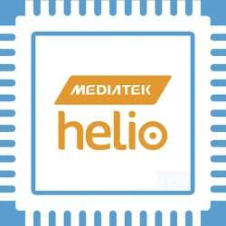 MediaTek working on Helio P35 processor, an alternative to the Qualcomm Snapdragon 660