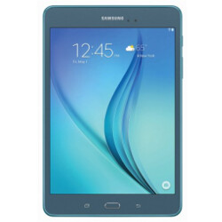 Samsung Galaxy Tab A 8.0 just $99.99 on eBay