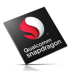 Qualcomm Snapdragon 830 processor still on track for H2 2017 release