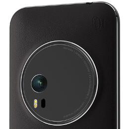 Deal: Unlocked Asus ZenFone Zoom now costs $199