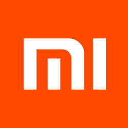 In Q3 of this year in India, Xiaomi sold more than 2 million smartphones