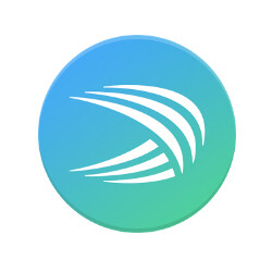 SwiftKey for Android update brings a new look for the SwiftKey Hub