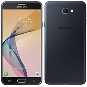 Metal-made Samsung Galaxy J7 Prime now available in the US