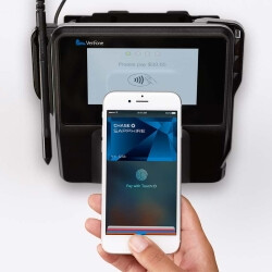 Australian officials to deny permission for several banks to bargain on Apple Pay