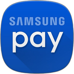 Samsung Pay not launching in the UK until 2017