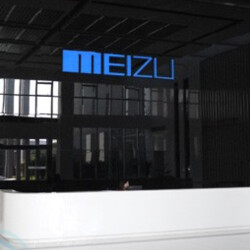 Meizu M3X and Meizu Pro 6 Plus both appear on Geekbench