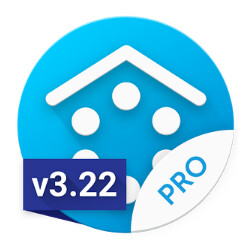 Smart Launcher Pro 3 discounted to just $0.99 on Google Play