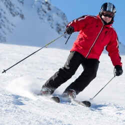 5 of the best Android and iOS apps for ski enthusiasts
