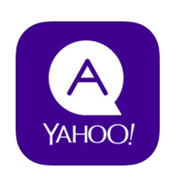 Yahoo Answers for iOS launched to offer customers mobile Q&A